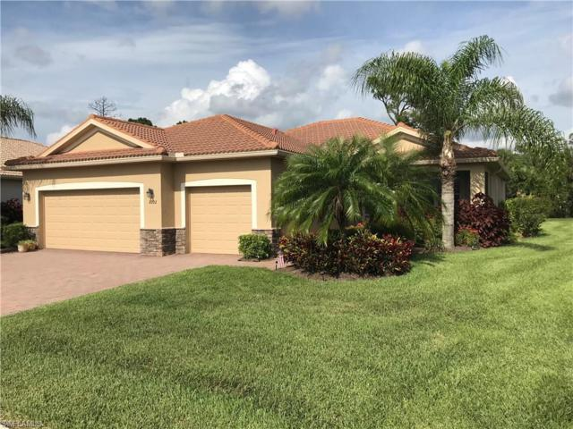 8092 Piedmont Dr, Naples, FL 34104 (MLS #219021561) :: The Naples Beach And Homes Team/MVP Realty