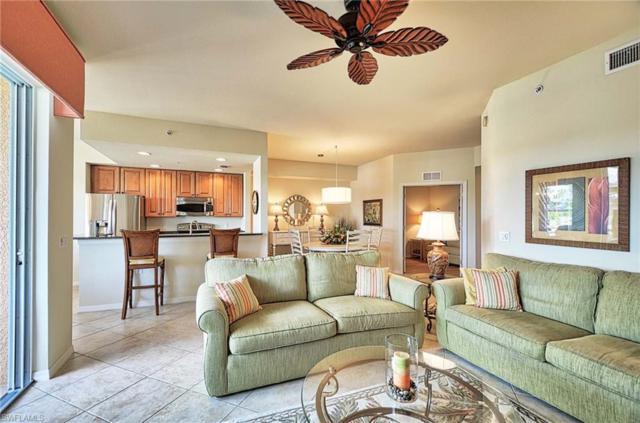 10290 Heritage Bay Blvd #3214, Naples, FL 34120 (MLS #219035168) :: #1 Real Estate Services
