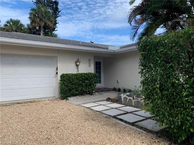119 Burning Tree Dr, Naples, FL 34105 (MLS #219053675) :: Clausen Properties, Inc.