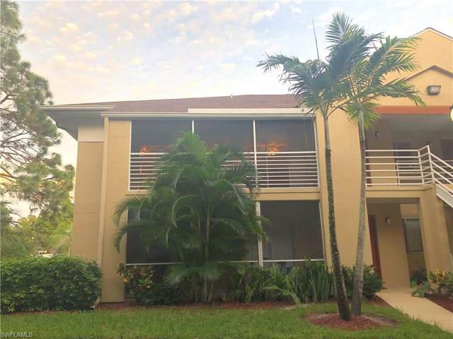 3180 Seasons Way #915, Estero, FL 33928 (MLS #219063617) :: Clausen Properties, Inc.