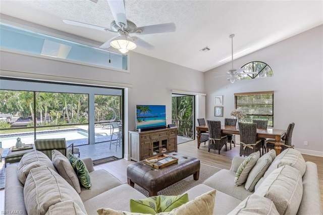 1625 Osprey Ave, Naples, FL 34102 (#220022091) :: Caine Premier Properties