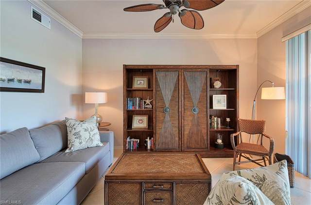 10275 Heritage Bay Blvd #722, Naples, FL 34120 (MLS #220035169) :: Clausen Properties, Inc.