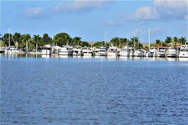 275 Cays Dr #2208, Naples, FL 34114 (MLS #220044691) :: Eric Grainger | Engel & Volkers