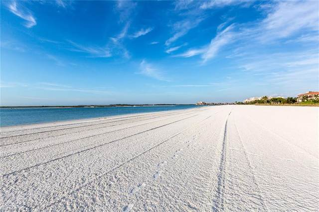 395 Wild Coffee Ln, Marco Island, FL 34145 (MLS #220051668) :: Waterfront Realty Group, INC.