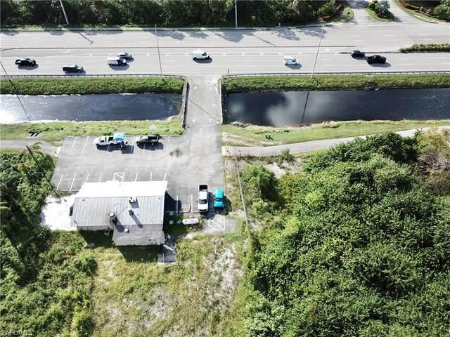 9080 Collier Blvd, Naples, FL 34114 (MLS #220069272) :: Clausen Properties, Inc.
