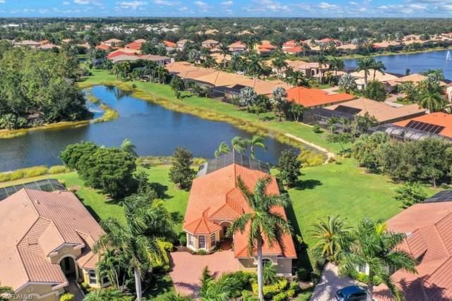 19440 Caladesi Dr, Estero, FL 33967 (MLS #220070362) :: Clausen Properties, Inc.