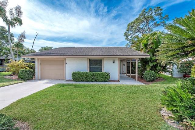 16737 Pheasant Ct, Fort Myers, FL 33908 (MLS #220070524) :: RE/MAX Realty Group