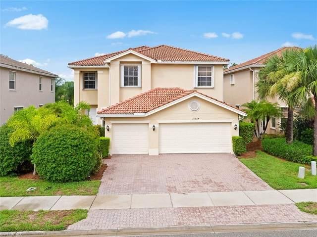 11254 Pond Cypress St, Fort Myers, FL 33913 (#221049630) :: Southwest Florida R.E. Group Inc