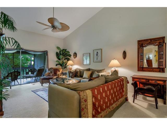 662 Wiggins Bay Dr B-22, Naples, FL 34110 (#217018158) :: Homes and Land Brokers, Inc