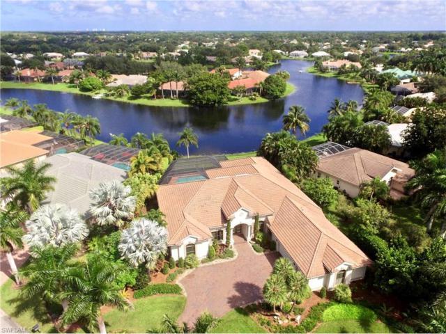 4633 Merganser Ct, Naples, FL 34119 (MLS #217046436) :: The New Home Spot, Inc.