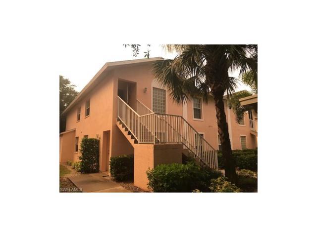 26716 Little John Ct #35, Bonita Springs, FL 34135 (MLS #217048884) :: The New Home Spot, Inc.