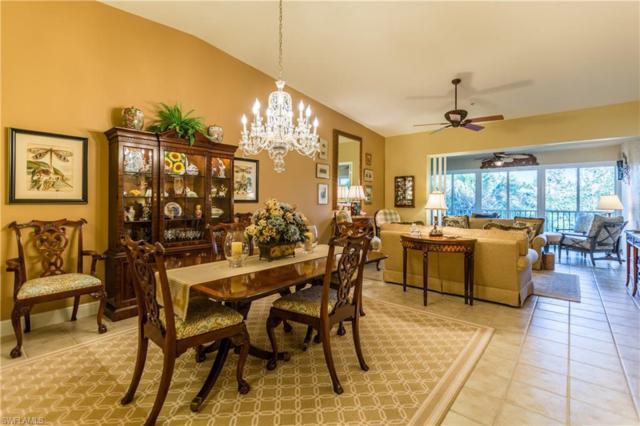 4800 Yacht Harbor Dr #822, Naples, FL 34112 (MLS #217062930) :: The New Home Spot, Inc.