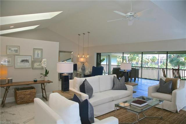 60 Cypress View Dr D-60, Naples, FL 34113 (#218002156) :: Equity Realty