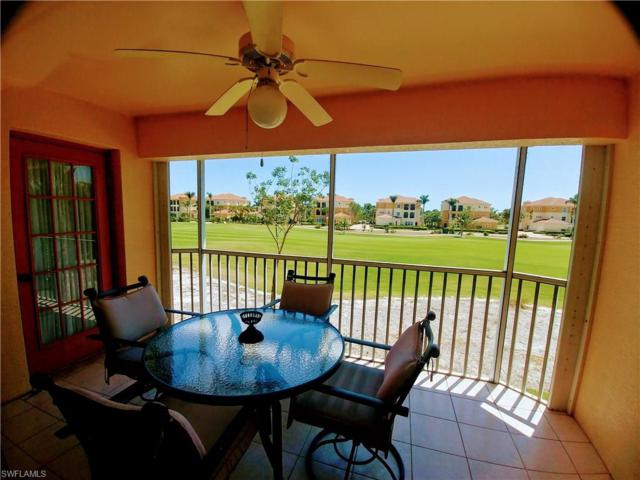 1366 Mainsail Dr #1522, Naples, FL 34114 (MLS #218028577) :: The New Home Spot, Inc.