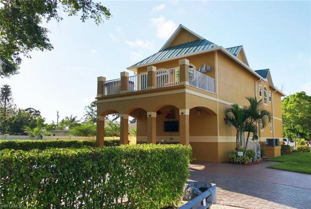 4011 Tarpon Ave, Bonita Springs, FL 34134 (MLS #218040731) :: RE/MAX DREAM