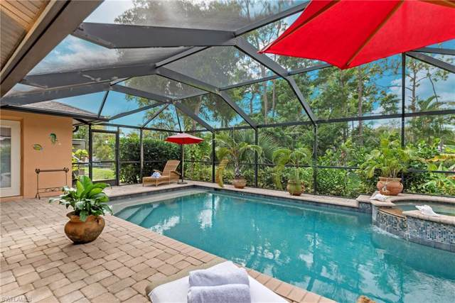 224 Channing Ct, Naples, FL 34110 (MLS #219011947) :: The Naples Beach And Homes Team/MVP Realty