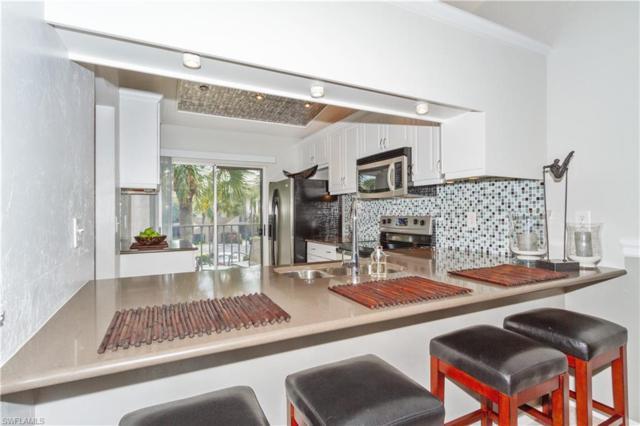 4261 Jack Frost Ct #4704, Naples, FL 34112 (MLS #219014962) :: #1 Real Estate Services