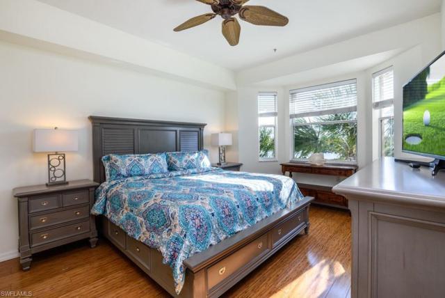 2710 Cypress Trace Cir #3030, Naples, FL 34119 (MLS #219031357) :: #1 Real Estate Services