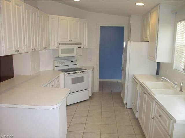 4171 Los Altos Ct, Naples, FL 34109 (#219063851) :: The Dellatorè Real Estate Group