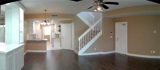 5365 Cove Cir, Naples, FL 34119 (MLS #220038345) :: Clausen Properties, Inc.