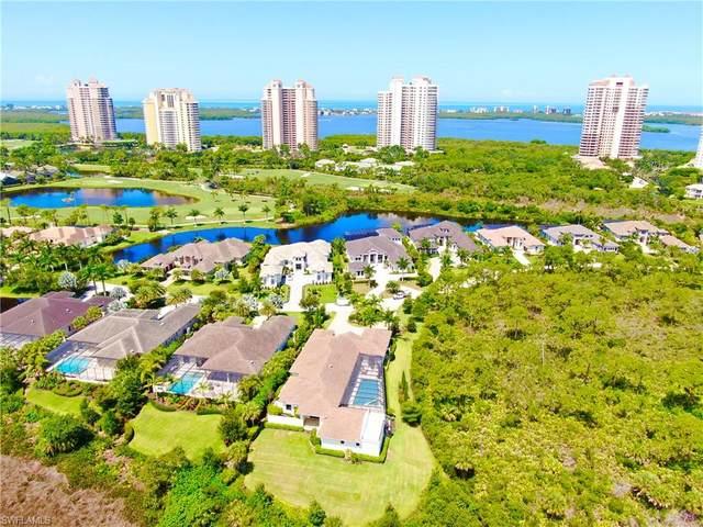 26161 Woodlyn Dr, Bonita Springs, FL 34134 (MLS #220069145) :: Clausen Properties, Inc.