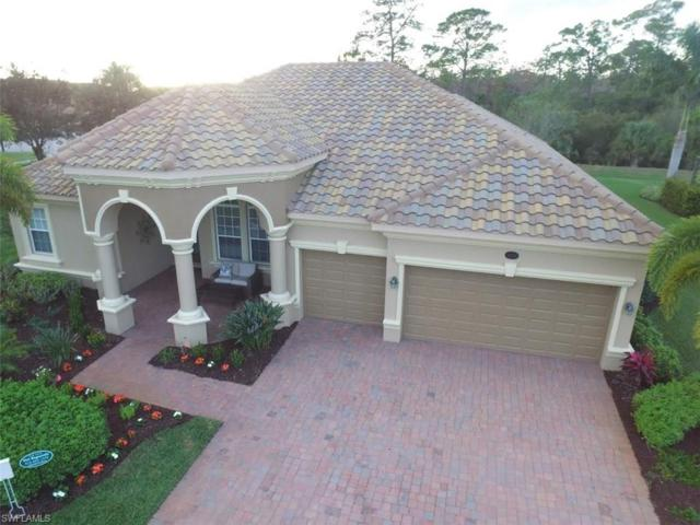 10081 Lions Bay Ct E, Naples, FL 34120 (#216071033) :: Naples Luxury Real Estate Group, LLC.