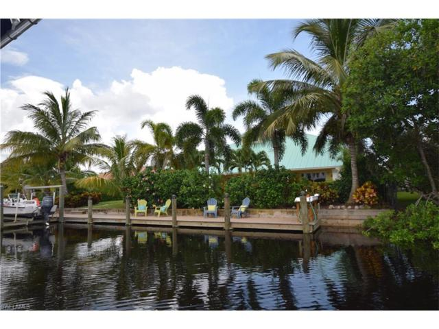 1505 Osprey Ave, Naples, FL 34102 (MLS #217047683) :: The New Home Spot, Inc.
