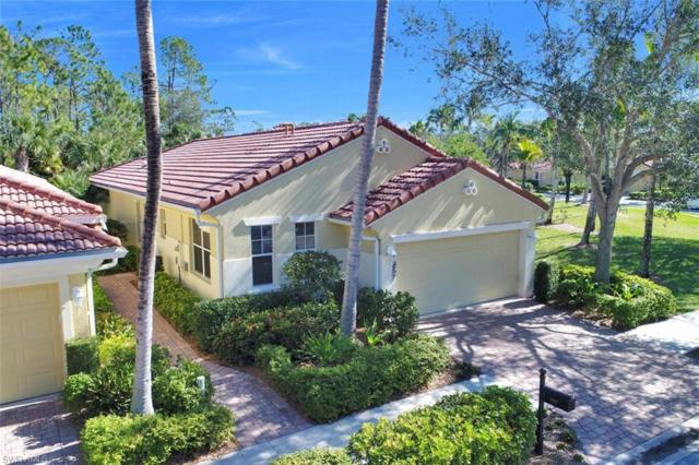 1957 Tarpon Bay Dr N #127, Naples, FL 34119 (#217047773) :: Equity Realty