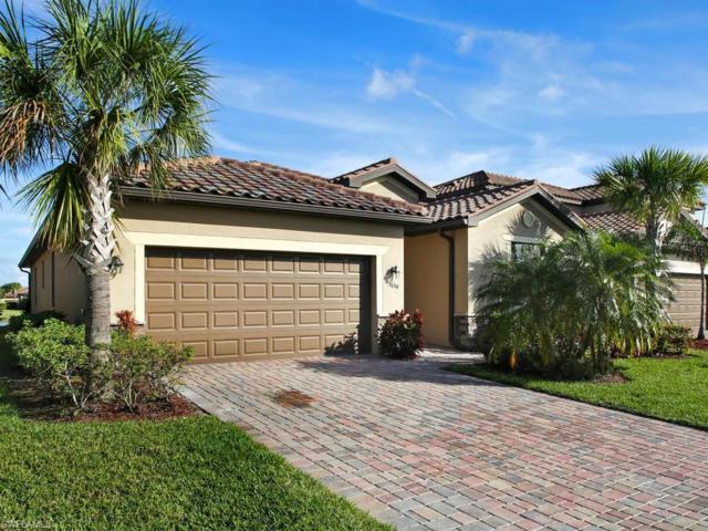 3654 Treasure Cove Ct, Naples, FL 34114 (MLS #217073219) :: The New Home Spot, Inc.