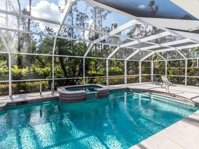 2268 Piccadilly Ct, Naples, FL 34112 (#217073454) :: Equity Realty