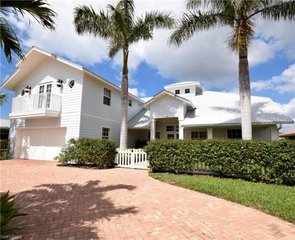 1505 Osprey Ave, Naples, FL 34102 (#218010474) :: Equity Realty
