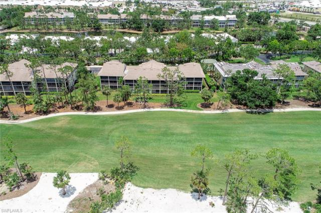 770 Eagle Creek Dr #101, Naples, FL 34113 (#218035437) :: RealPro Realty
