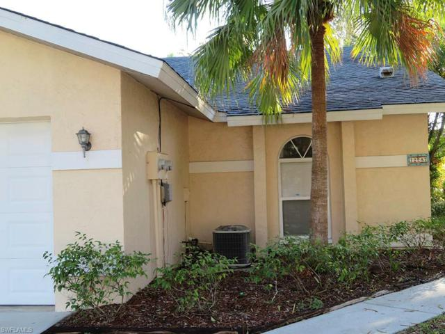 12287 Londonderry Ln, Bonita Springs, FL 34135 (MLS #219004506) :: Clausen Properties, Inc.