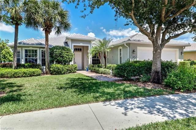 3952 Ruxton Rd, Naples, FL 34116 (#219028818) :: The Dellatorè Real Estate Group