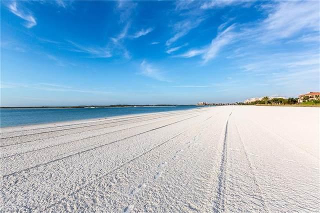 992 Royal Marco Way, Marco Island, FL 34145 (#221009077) :: Earls / Lappin Team at John R. Wood Properties