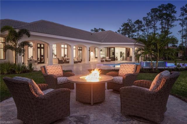 4437 Club Estates Dr, Naples, FL 34112 (#217001589) :: Equity Realty