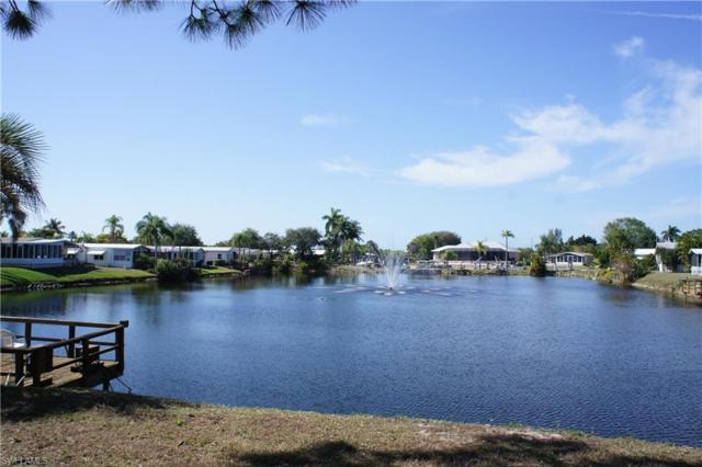 4713 Fiji Ln, Bonita Springs, FL 34134 (#217017533) :: Equity Realty