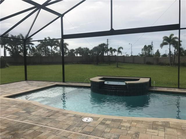 23404 Sanabria Loop, Bonita Springs, FL 34135 (#217045581) :: Equity Realty