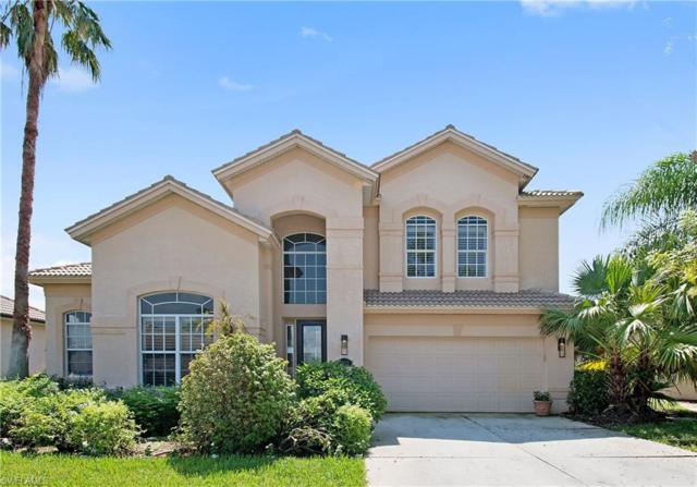 7112 Sugar Magnolia Cir, Naples, FL 34109 (#218034188) :: Equity Realty