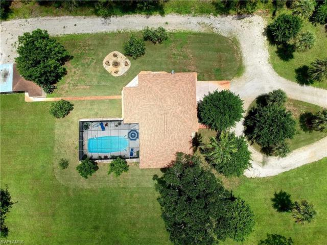3277 5th Ave NW, Naples, FL 34120 (MLS #218047400) :: RE/MAX Realty Group