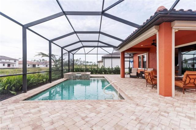 4572 Tamarind Way, Naples, FL 34119 (#218078250) :: The Key Team