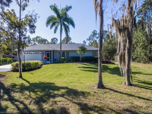 6470 Bottlebrush Ln, Naples, FL 34109 (MLS #217012064) :: The New Home Spot, Inc.
