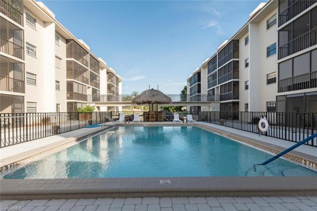 9395 Pennsylvania Ave #18, Bonita Springs, FL 34135 (MLS #218083937) :: The Naples Beach And Homes Team/MVP Realty