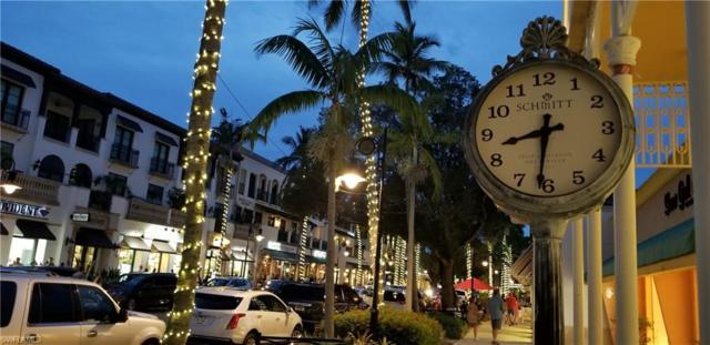 3002 Sandpiper Bay Cir A205, Naples, FL 34112 (#219001441) :: Equity Realty