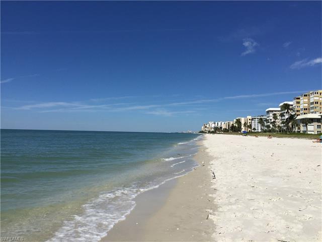 2500 Gulf Shore Blvd N S1, Naples, FL 34103 (MLS #216054252) :: The New Home Spot, Inc.