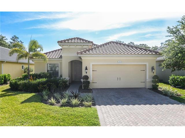 3631 Canopy Cir, Naples, FL 34120 (#216074855) :: Homes and Land Brokers, Inc