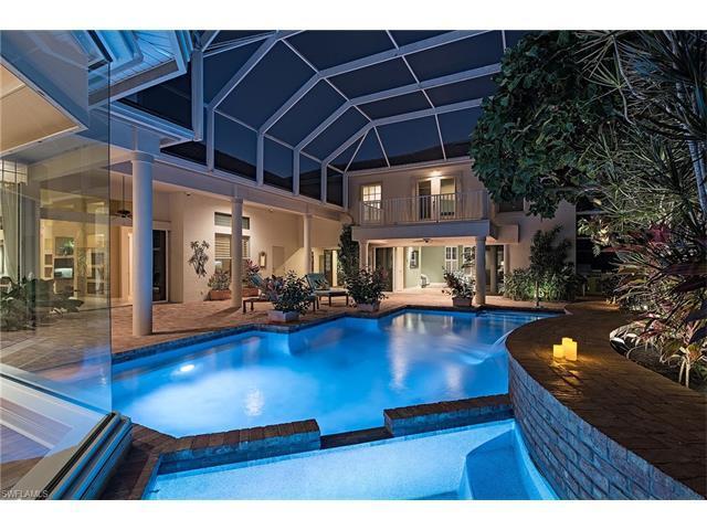 27508 Riverbank Dr, Bonita Springs, FL 34134 (MLS #216018151) :: The New Home Spot, Inc.