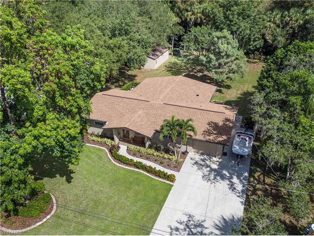 28016 Westbrook Dr, Bonita Springs, FL 34135 (MLS #216055968) :: The New Home Spot, Inc.