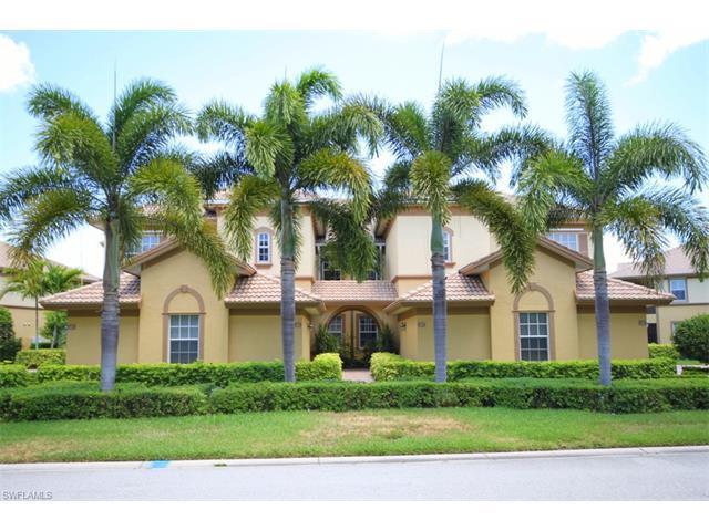 14641 Bellino Ter #102, Bonita Springs, FL 34135 (#216034136) :: Homes and Land Brokers, Inc
