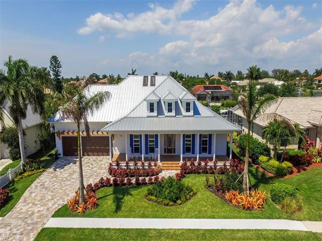 475 Spinnaker Dr, Marco Island, FL 34145 (#214035087) :: Homes and Land Brokers, Inc